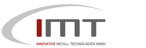 IMT Innovative Metall Technologien GmbH